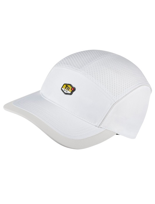 U NSW AROBILL AW84 CAP TN AIR