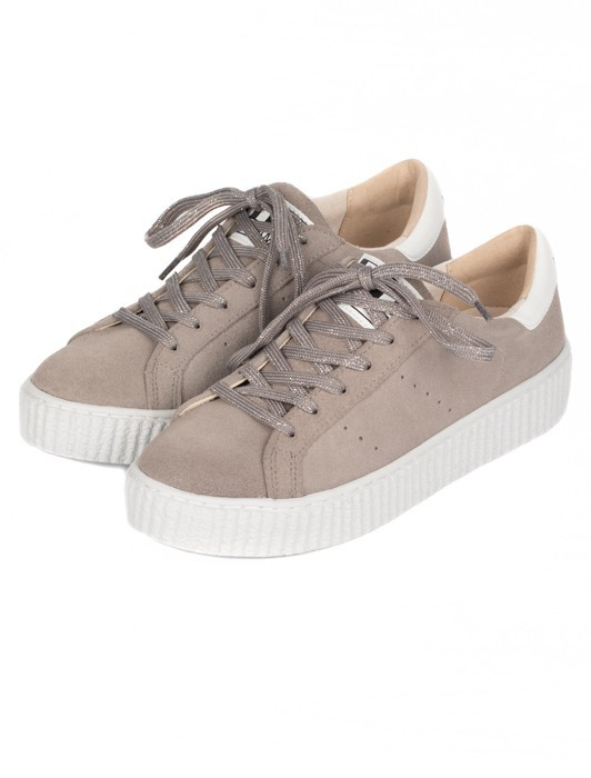 PICADILLY SNEAKER