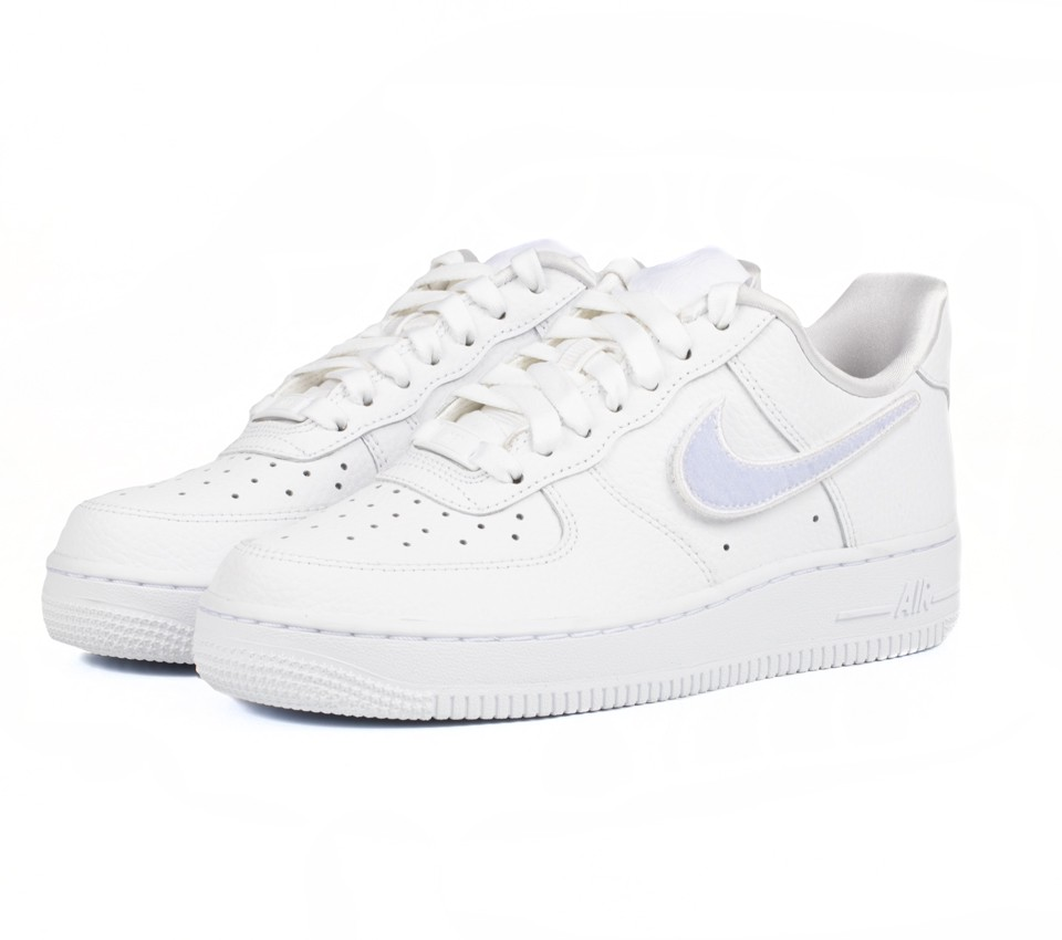 W AIR FORCE 1-100