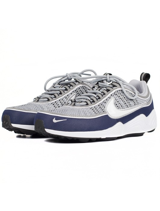 low priced b1862 a7610 ... AIR ZOOM SPIRIDON  16 ...