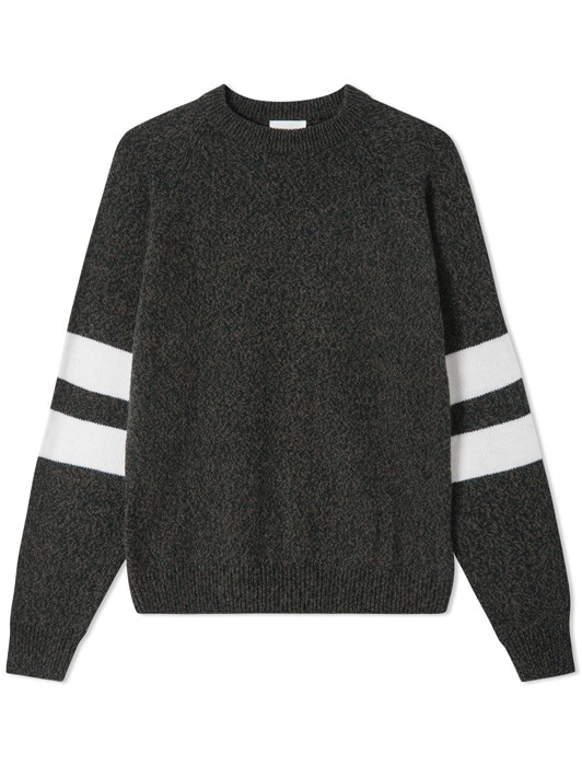 AUGUST SWEATER