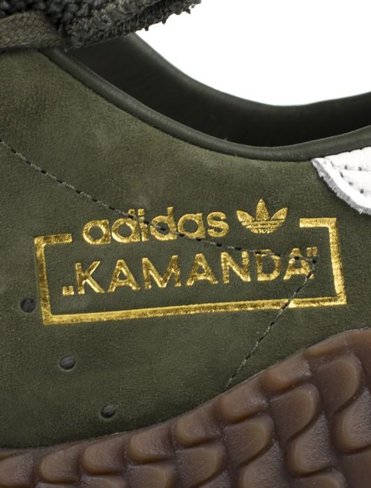 KAMANDA 01