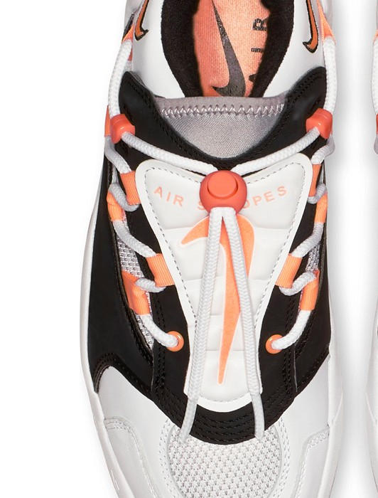 W AIR SWOOPES II