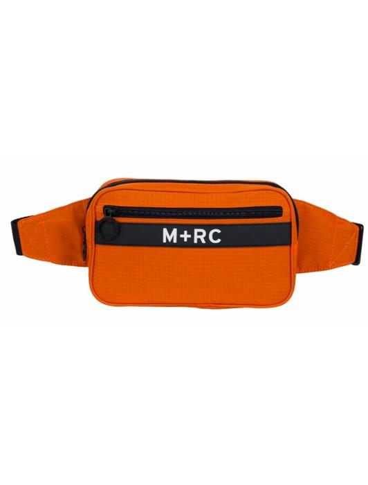 M+RC CANAL STREET BAG