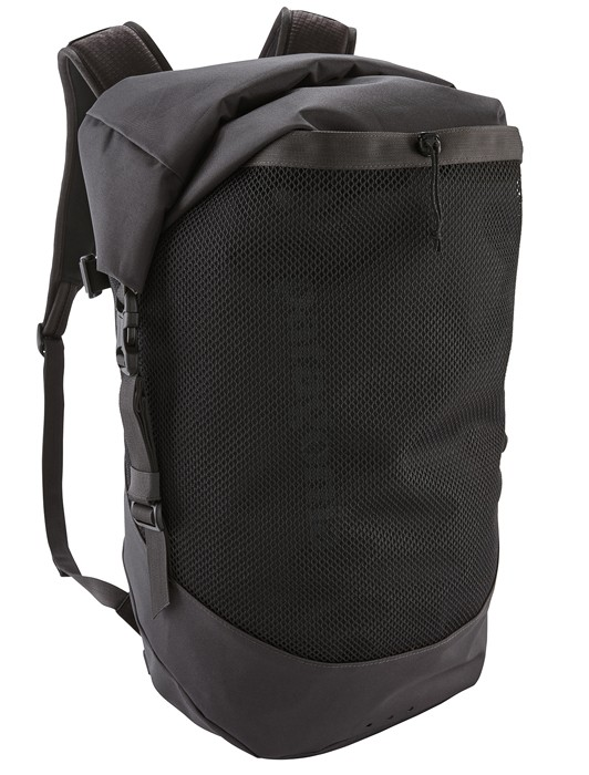 PLANNING ROLL TOP PACK 35L