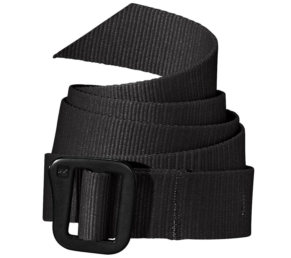 FRICTION BELT