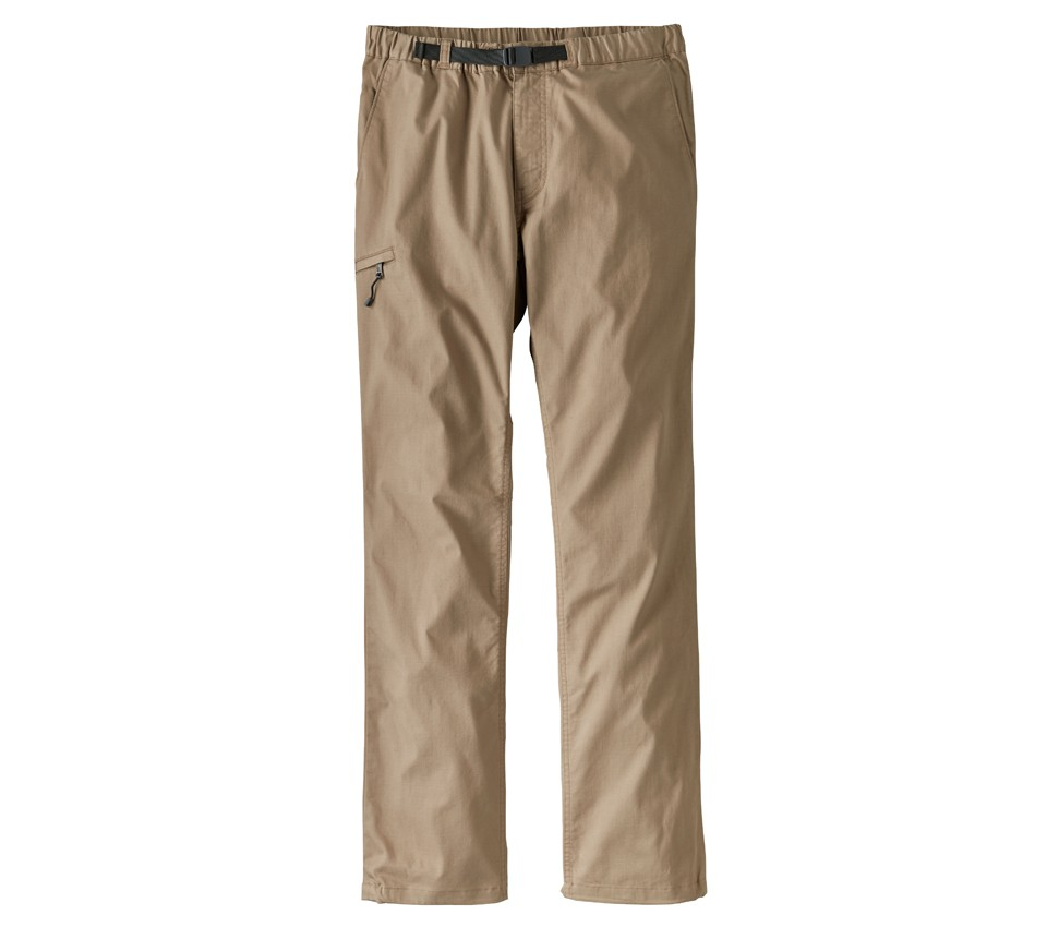 PERFORMANCE GI IV PANTS