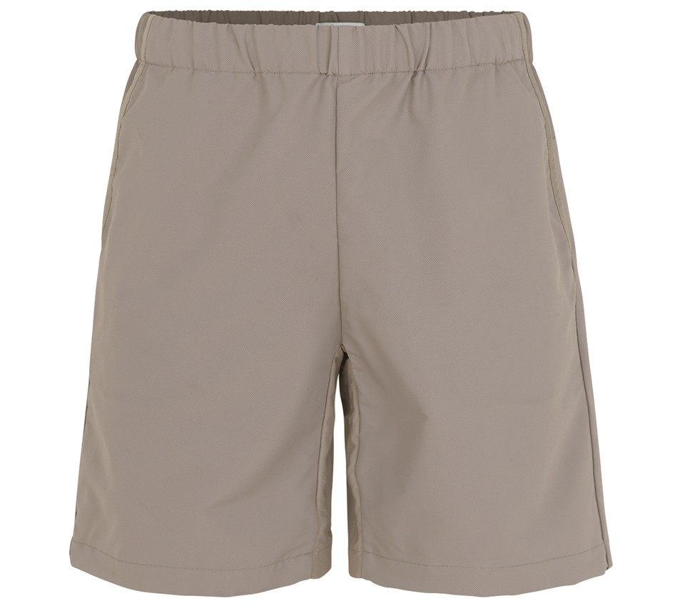 CHESTER SHORTS
