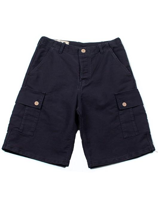 54eeb8bdfab Bleu de Paname   Collection vêtement made in france chez Shoez ...