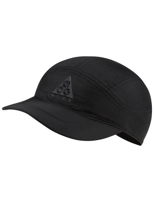 NRG TAILWIND ACG CAP