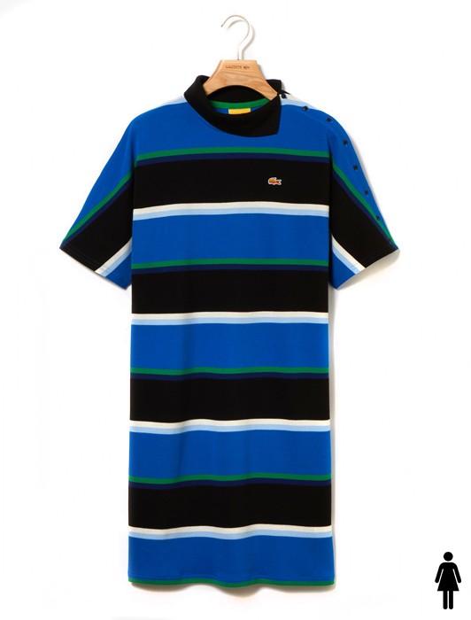 40e7fc7663f Women s apparel - Shoez Gallery