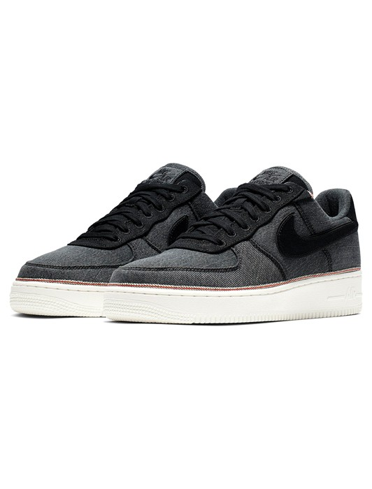 AIR FORCE 1 '07 PREMIUM QS