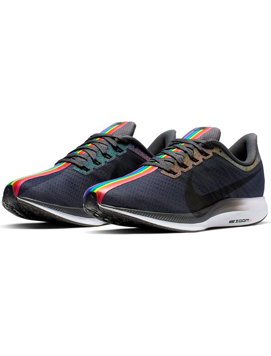 ZOOM PEGASUS TURBO BETRUE QS