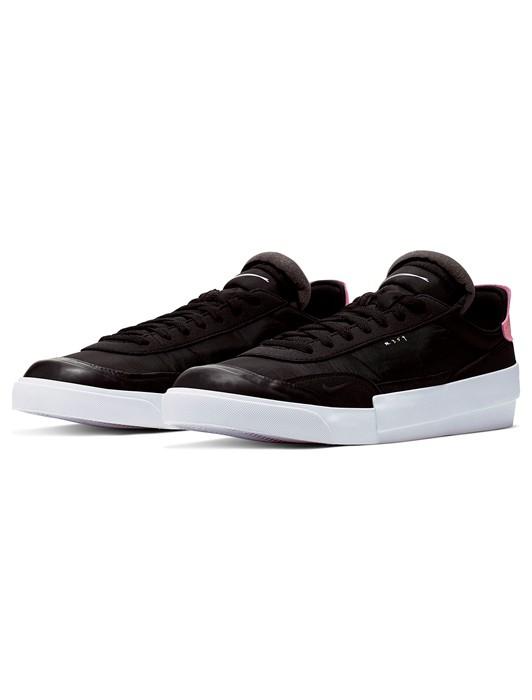 3138e598b70cb Shoez Gallery, sélection de sneakers, chaussures et vêtements ...