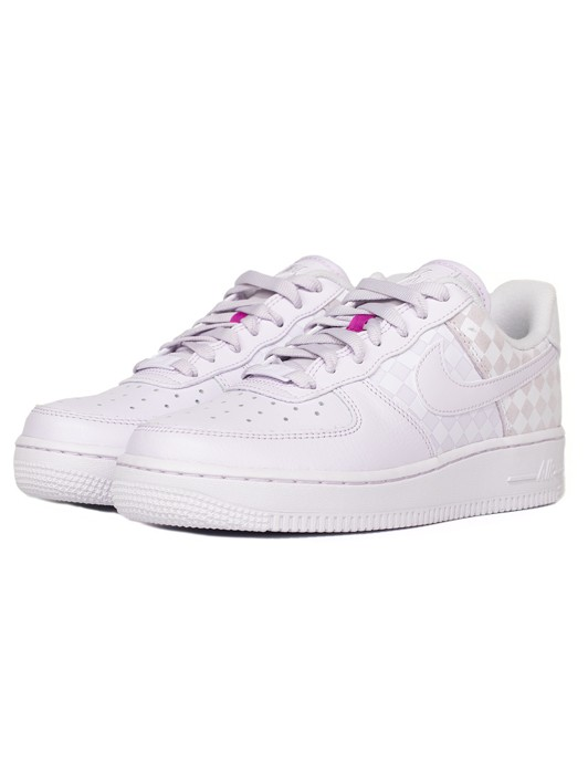 W AIR FORCE 1 LOW