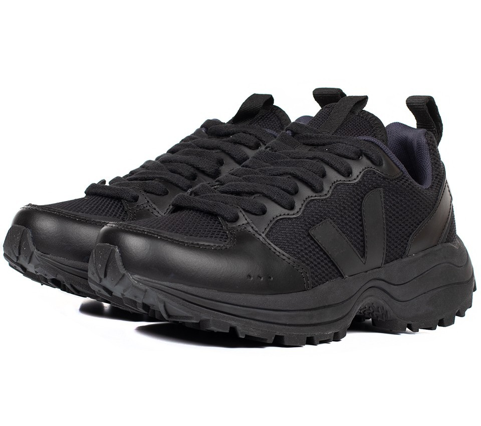 VENTURI BASTILLE B-MESH ALL BLACK
