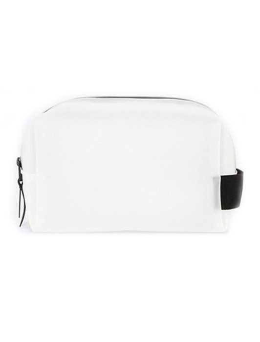 WASH BAG SMALL