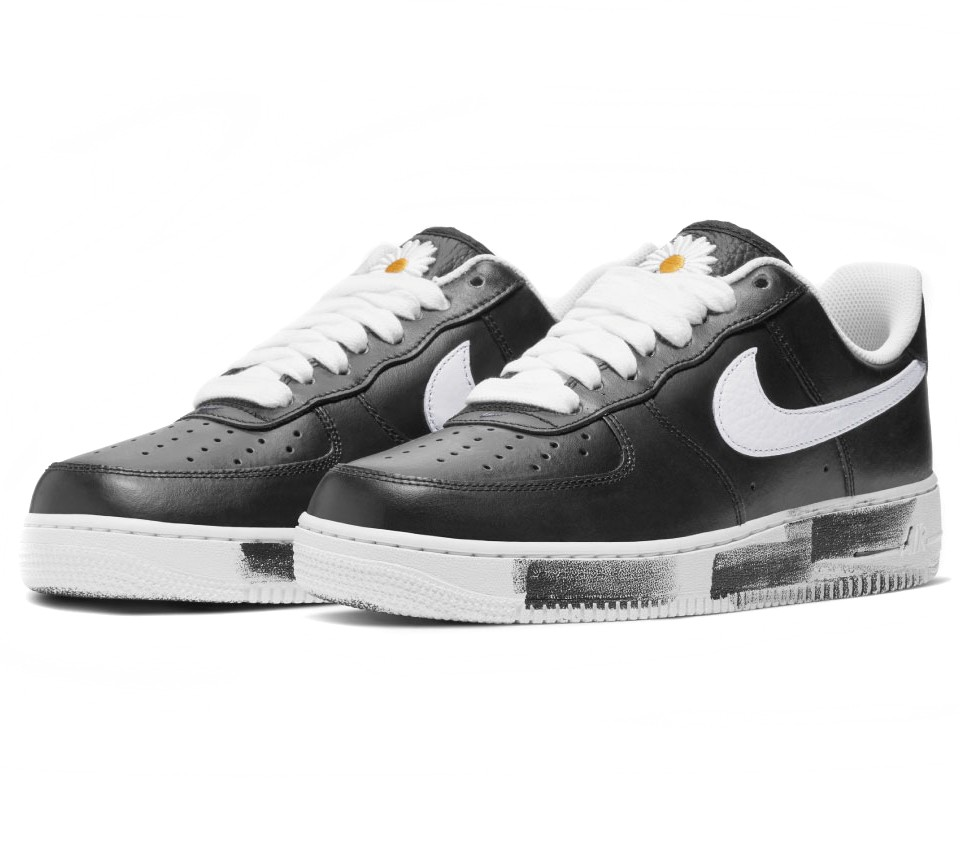 AIR FORCE 1 07 PARA-NOISE