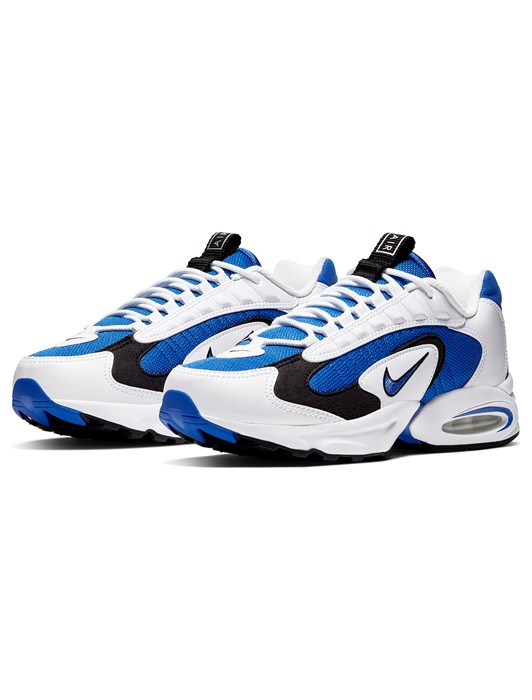 Nike Air Max Triax - CD2053-106
