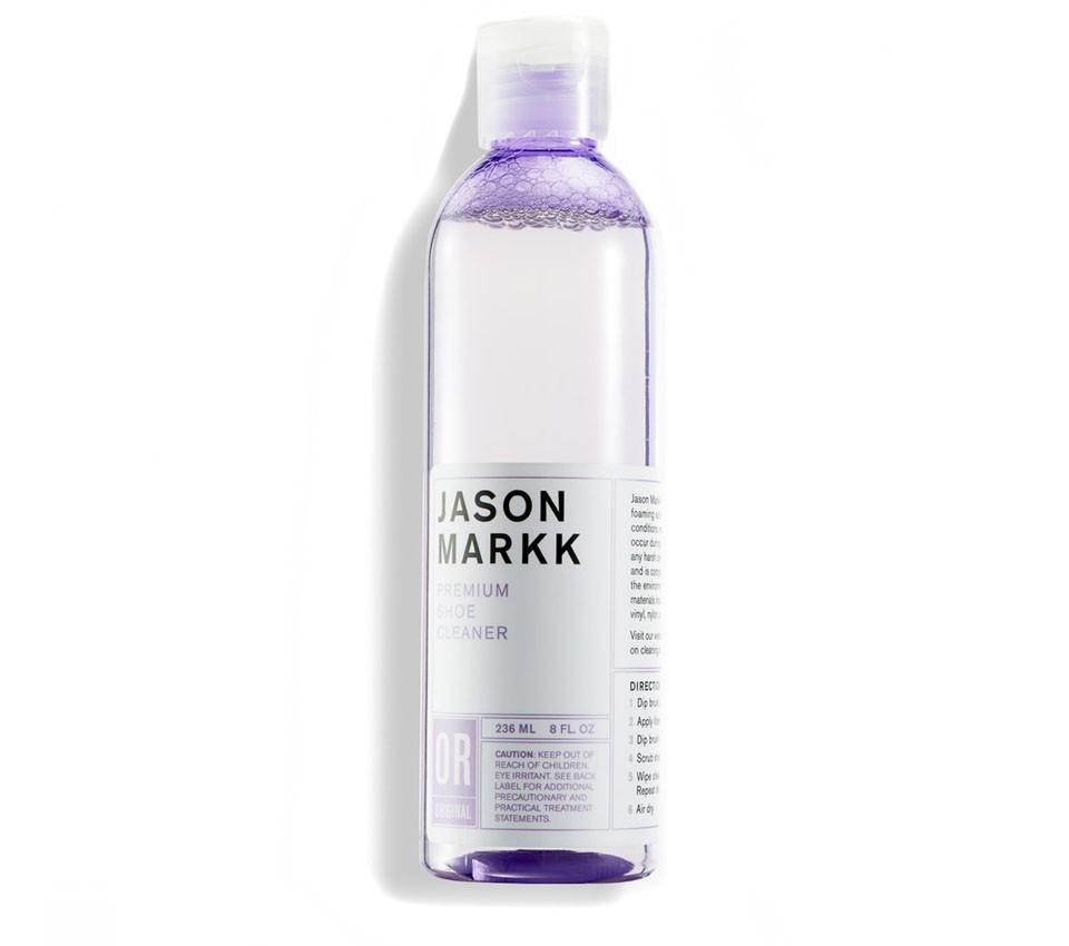 JASON MARKK 8 OZ PREMIUM SHOE CLEANER