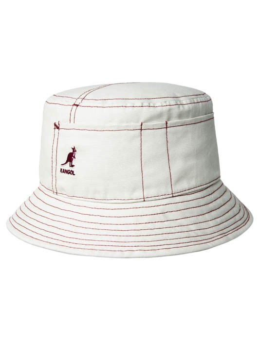 WORKWEAR BUCKET