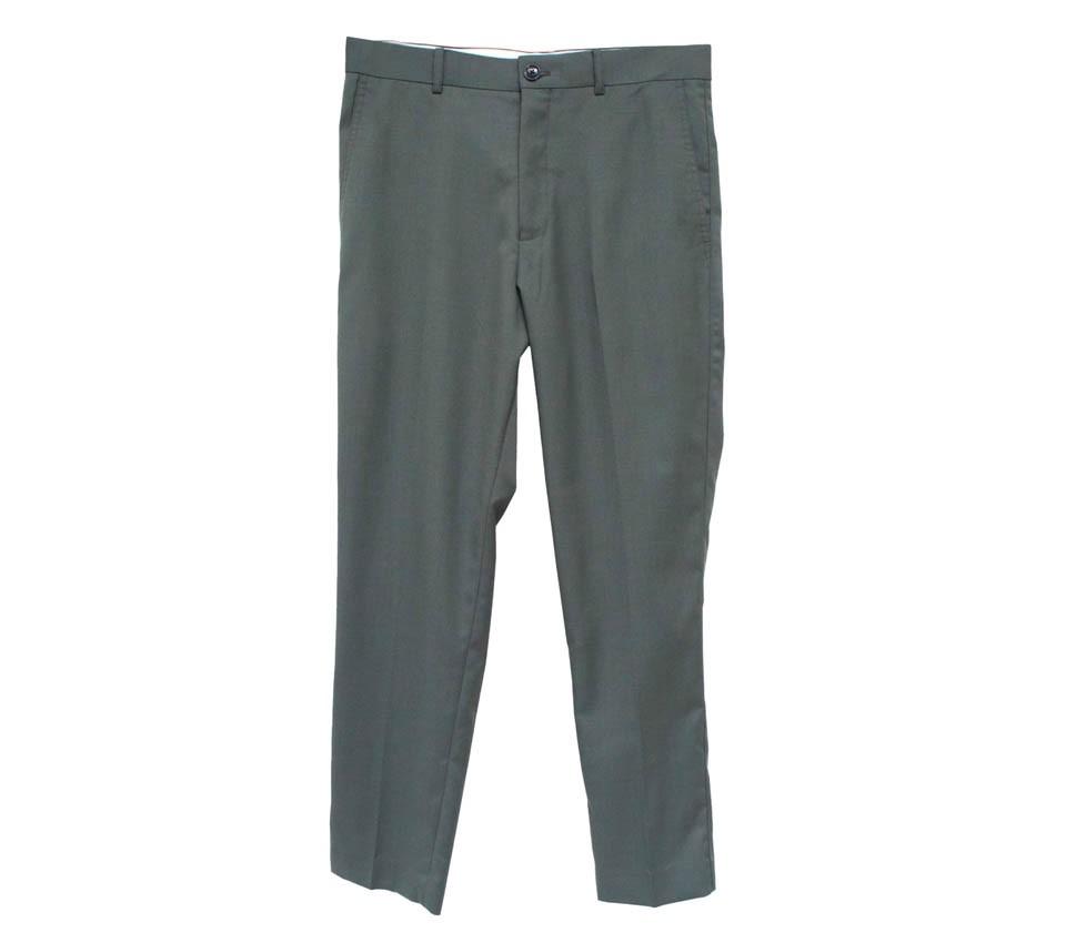 STEVE PANTS 9749
