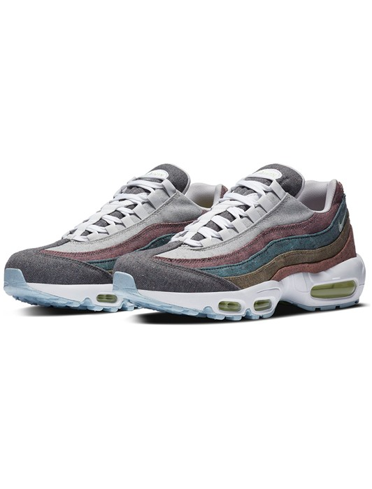 AIR MAX 95 MOVE TO ZERO