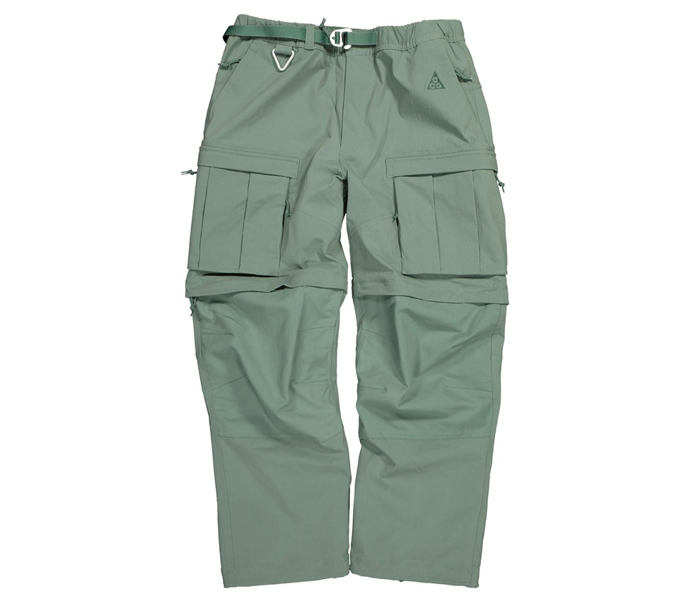 ACG SMITH SUMMIT CARGO PANT