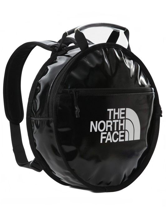 BASE CAMP CIRCLE BAG