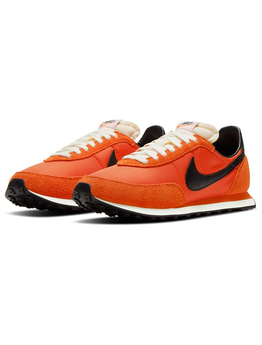 WAFFLE TRAINER 2 SP
