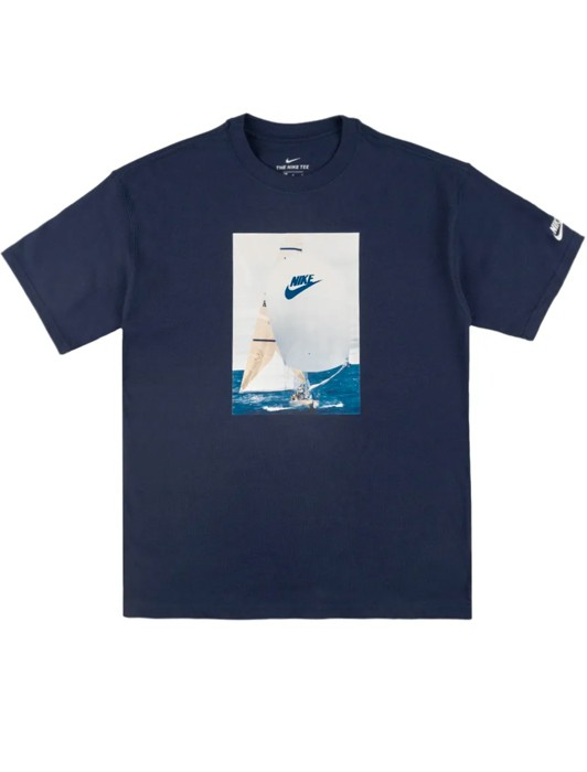 NSW REISSUE T-SHIRT
