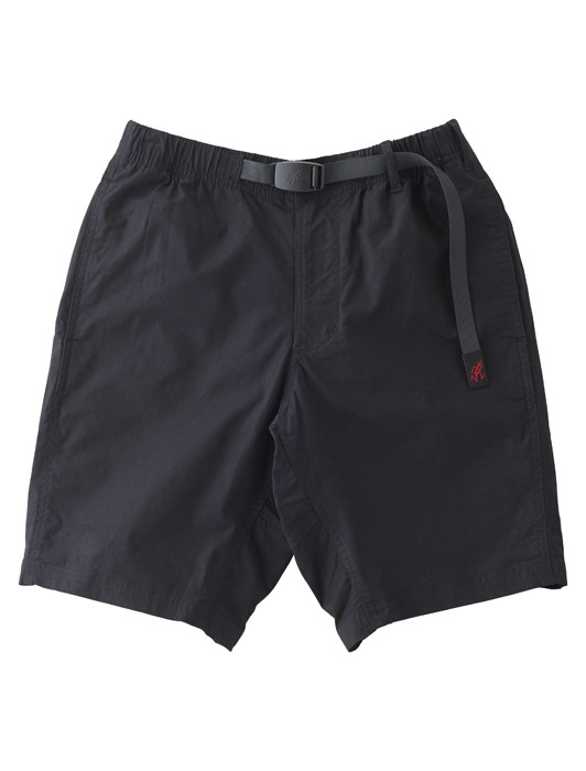 WEATHER ST-SHORTS