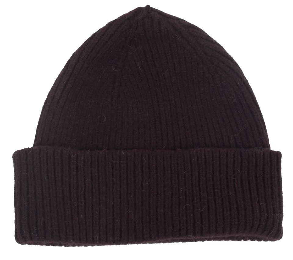 BARRA HAT